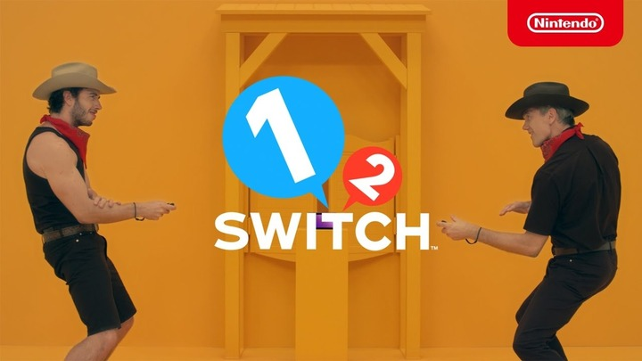 1,2 switch.jpg