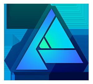 affinity-designer@2x-120920160853.png