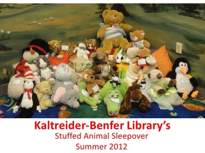 kaltreiderbenfer-librarys-stuffed-animal-sleepover-2012-1-728.jpg